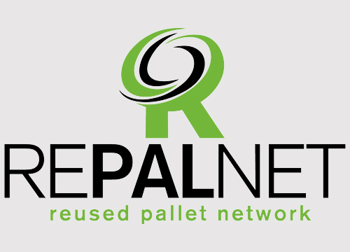 Logo Repalnet
